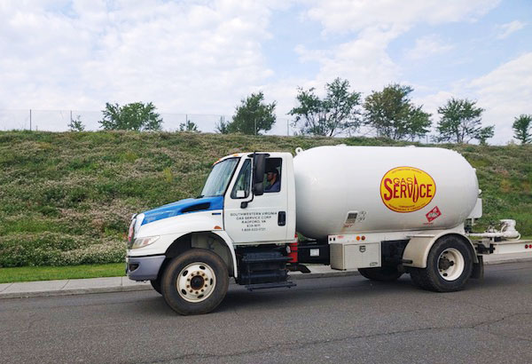 swva truck